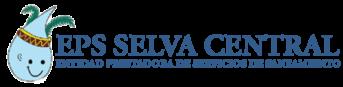 EPS Selva Central